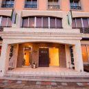 別府AILE酒店(Hotel Aile Beppu)