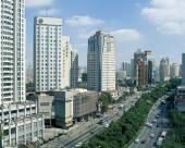 上海好望角大飯店