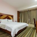 中山寶來商務酒店(Yijia Business Hotel)