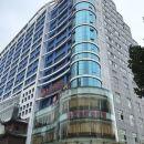 淄博風景華庭酒店