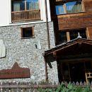 馬特洛奇酒店(Matterhorn Lodge Hotel & Appartements)
