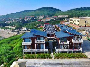 長海廣鹿島星月灣海景度假酒店