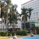 廣州三寓賓館