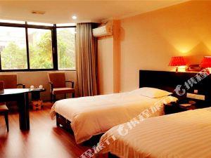 佛山榮科商務酒店(Rongke Business Hotel)