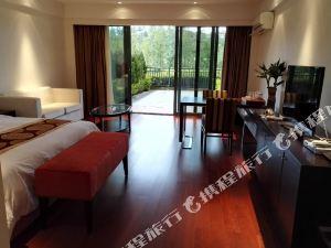 澄江太陽山沙灘度假酒店