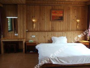 樂東桃花園度假酒店