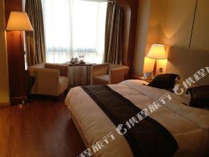 昆明宜良新世紀大酒店