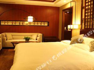 灤縣灤州古鎮酒店
