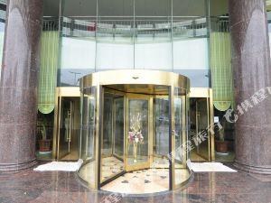 玉溪玉泉酒店