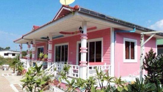 Koh Larn | Tickets, Deals, Reviews, Family Holidays - Trip com