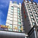 常德金沙大酒店