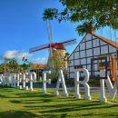 芭堤雅瑞士酒店(Swiss Hotel Pattaya)