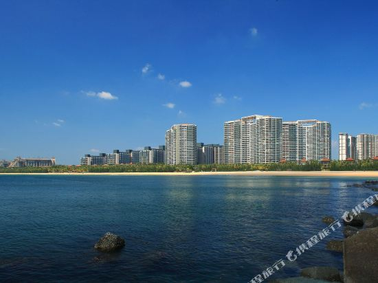 Bilifu Sea View Apartment