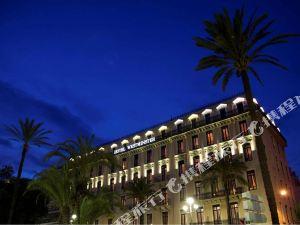 威斯敏斯特酒店(Hotel Westminster)