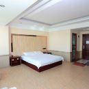 西雙版納勐臘縣香榭酒店