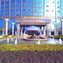 遵義碩泰美高梅溫泉酒店