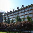 迪尼斯酒店(洛陽開元店)