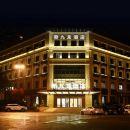 杭州新九龍酒店(Xinjiulong Hotel)