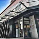 千喜東方酒店(晉中大學城傳媒學院店)
