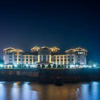 千島湖浙旅名庭酒店酒店預訂