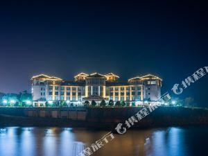 千島湖浙旅名庭酒店