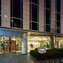 名古屋新干線口大和ROYNET酒店(Daiwa Roynet Hotel Nagoya Shinkansen-Guchi)