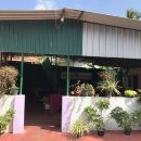 梭子魚海灘酒店(Barracuda Beach Inn)