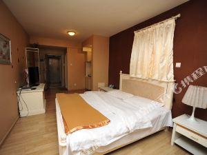 英倫酒店(昆明玫瑰灣店)(The British Hotel (Kunming Rose Bay Branch))