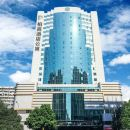 柏高設計師酒店式公寓(深圳東門老街地鐵站店)