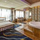 楚雄米蕥文化主題酒店