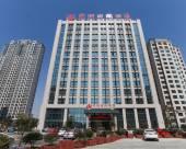 淮安卓創國際酒店