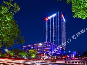 安吉博瑞酒店