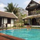 瑯勃拉邦唐都國際度假村(Tangdu International Resort Luang Prabang)