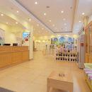 怡萊酒店(廣州市橋地鐵站店)(原步行街店)