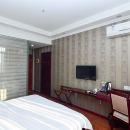 萊西鑫源陽光酒店
