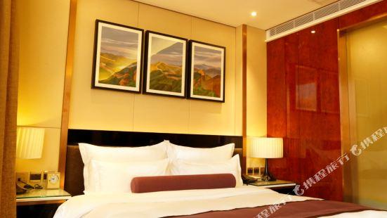 Beijing Jindilai Hotel