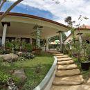 卡薩瑪格麗塔旅館(Casa Margaritha)