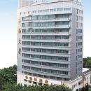 廣州華師大廈(Huashi Hotel)