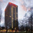華美達阿波羅阿姆斯特丹中心大酒店(Ramada Apollo Amsterdam Centre Hotel)
