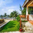 富國島生態海灘度假村(Phu Quoc Eco Beach Resort)