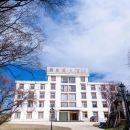 若爾蓋索格藏大酒店