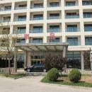 昌黎半島度假公寓酒店