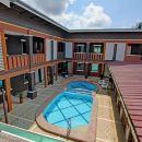 蘭卡威我的別墅酒店(Myvilla Langkawi Hotel)