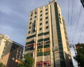 釜山Glory Gupo汽車旅館