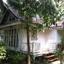 安葩洼椰青園花園之家度假酒店(Young Coconut Garden Home Resort Amphawa)