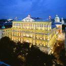 帝國酒店 - 豪華精選酒店(Hotel Imperial - A Luxury Collection Hotel)