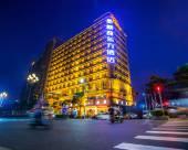 順逸東方酒店(深圳龍華大浪店)