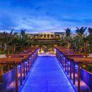 蘭卡威瑞吉度假酒店(The St. Regis Langkawi)