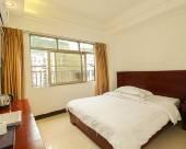 瓊海九隆商務酒店