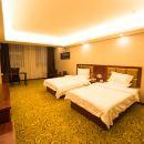 速8酒店新疆察布查爾樂業廣場店